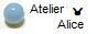 Atelier Aliceのbanner02